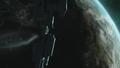 HaloReach - FrigateWreck.png