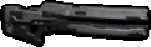 File:USER Coolbuddy379 H4 Railgun.png
