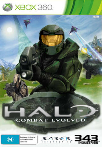 File:Halo1coverremake.jpg