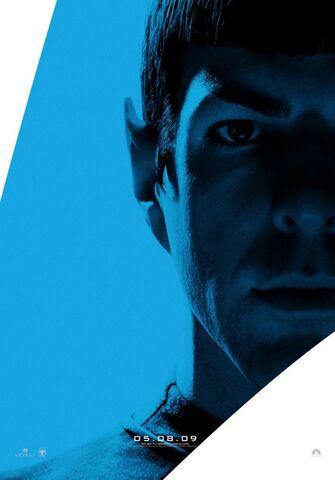 File:Spock- Zachary Quinto.jpg