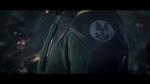 HW2 Cinematic-OfficialTrailer2