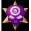 File:Dome Inspector achievement.png