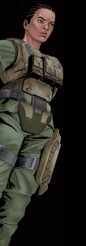 File:HE-Issue17 MarineTanaka.png