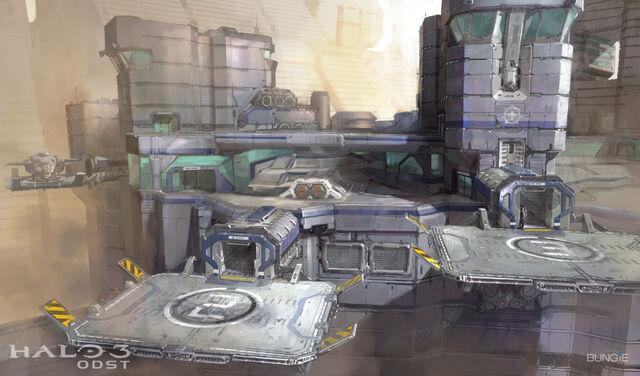 File:Halo3-ODST EnvConcept-10.jpg