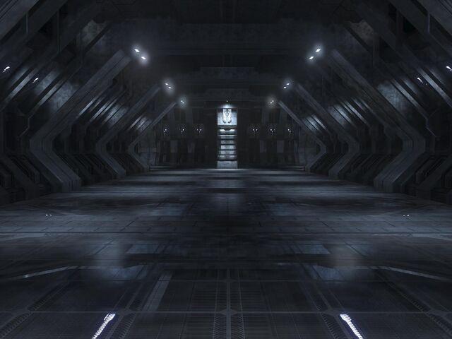 File:Control Room Entrance.jpg