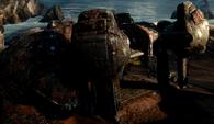 H2A Multiplayer - Albatross