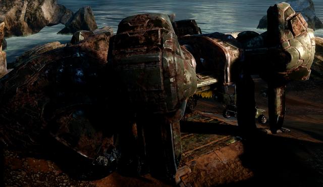 File:H2A Multiplayer - Albatross.png