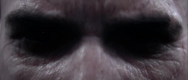 File:Eyes John-117.png