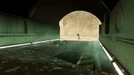 H5G-Multiplayer Parallax-Altar Overview5