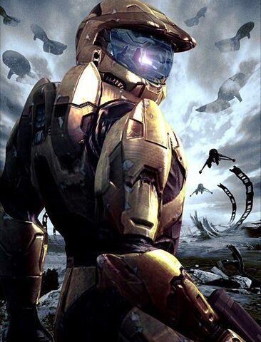 File:MASTER CHIEF.jpg