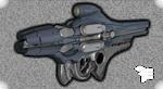 Plasmalauncher front