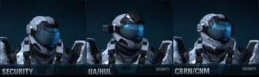 File:Different variant for Security in Halo Reach .jpg