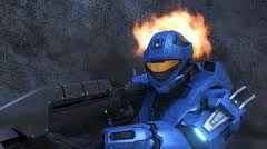 File:Flaming Recon!.png