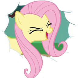 File:Fluttershy yay.png