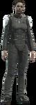 H4-AdmiralSerinOsman-ScanRender