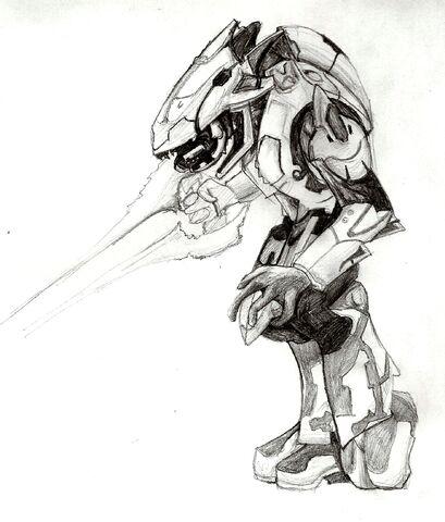 File:Elite Halo by smilie5768-1-.jpg