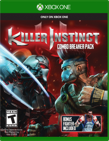 File:KI CoverArt-ComboBreakerPackRetailEdition.png