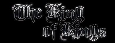 File:1221102671 The King of Kings.jpg