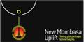 Thumbnail for version as of 09:12, September 10, 2009