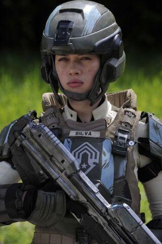 File:Chyler armor.JPG