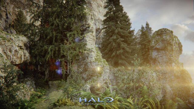 File:H2A Mission Uprising.jpg