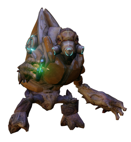 File:H2A Render GruntMinor.png