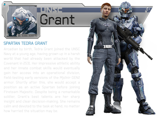 File:Halo Waypoint Spartan Ops Majestic Bio Grant.png