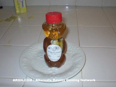 File:Honey.jpg