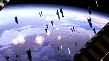 UNSC Fleet.jpg