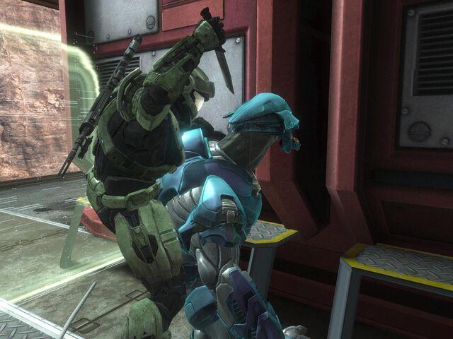 File:Combat Knife.jpg