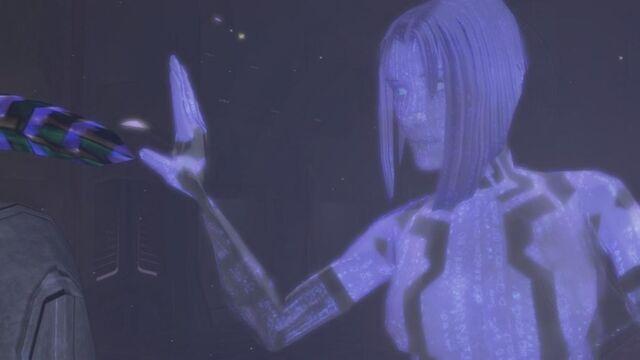 File:H2 Cortana Betrays.jpg