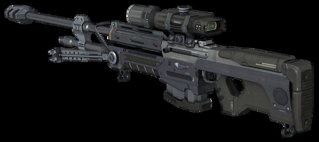 File:HReach - Rear Sniper.png