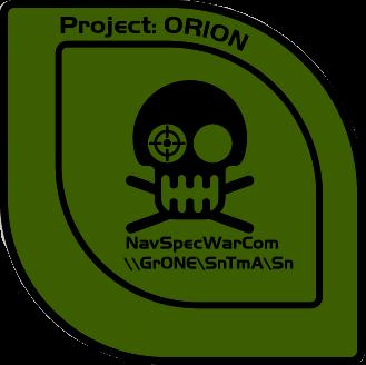 File:OrionLogoSL.png