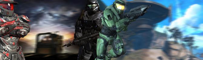 USER Dab1001 - Dab Reviews Halo Reach & CEA - Banner