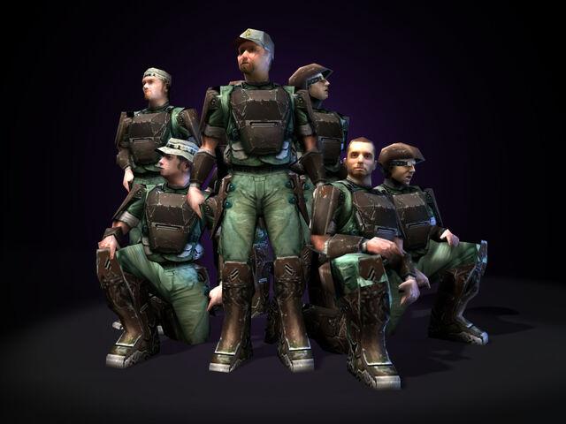 File:All.marines.jpg