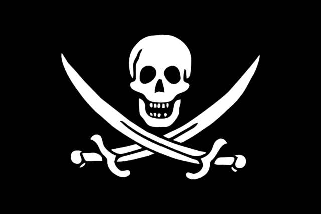 File:Arg me be a pirate.PNG