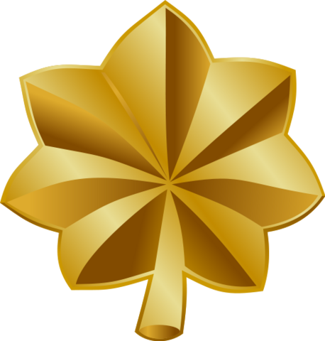 File:O-4 insignia.png