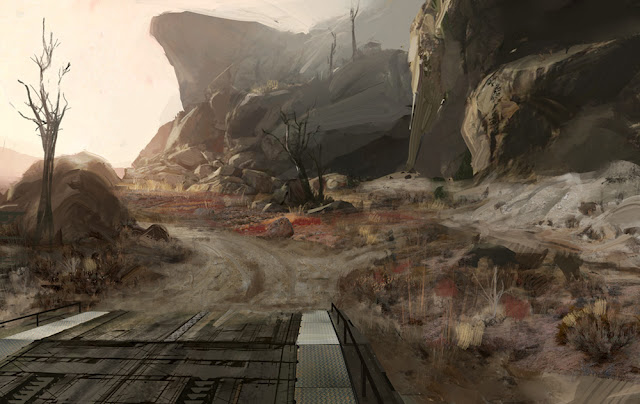 File:Halo-reach-concept-art-landscape.jpg
