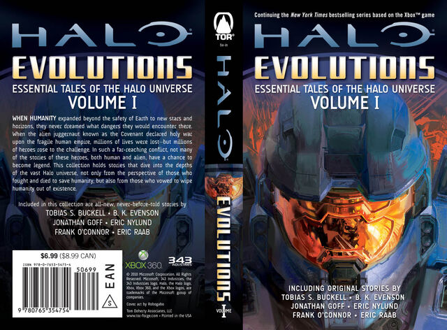 File:HaloEvo - Vol 01 Cover.jpg