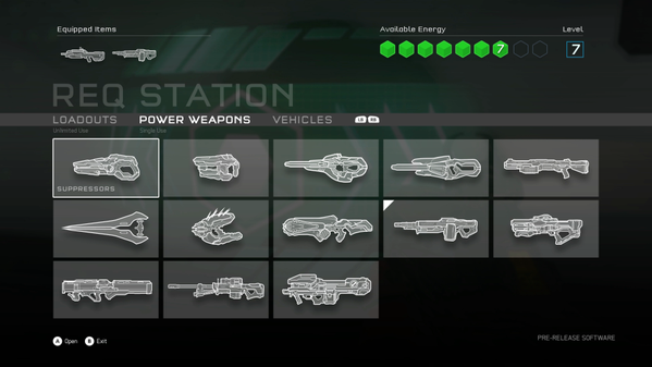 File:H5G-Warzone-REQ Power Weapons.png
