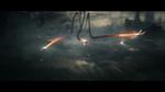 HW2 Cinematic-OfficialTrailer19