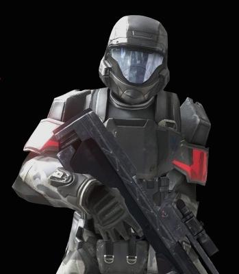 File:Halo-3-ODST.jpg