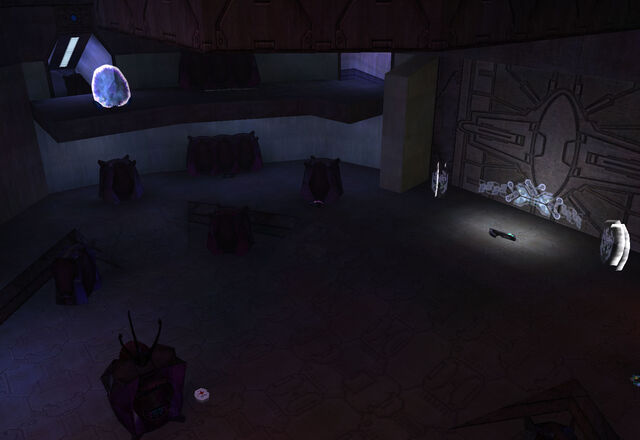 File:Halo CE Danger Canyon Indoor Blue Passage.jpg