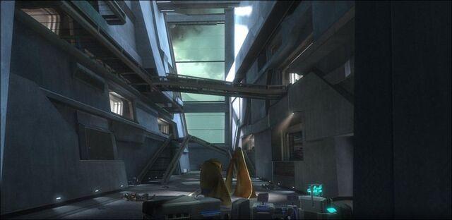 File:ONI Base Sword (1).JPG