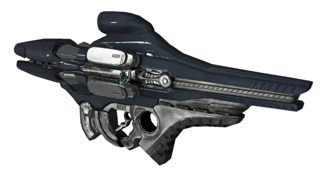File:Plasma Launcher Cropped.png