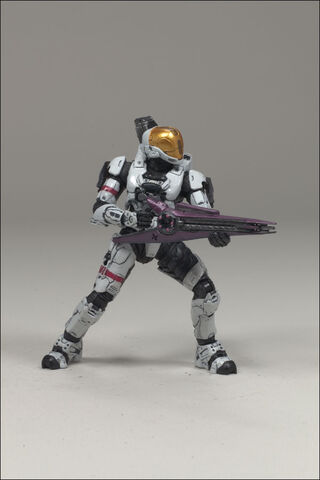 File:Halo3s2 spartan-eva-w photo 01 dp.jpg