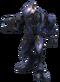 Reach elite minor render