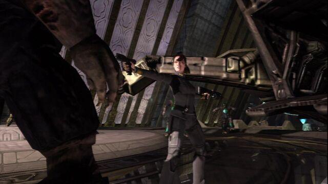 File:Halo3 E3 TRAILER 2007 720p30 ST 6300Kbps 005 0001.jpg