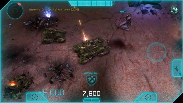 File:Halo spartan assault in game screenshot 2.jpg