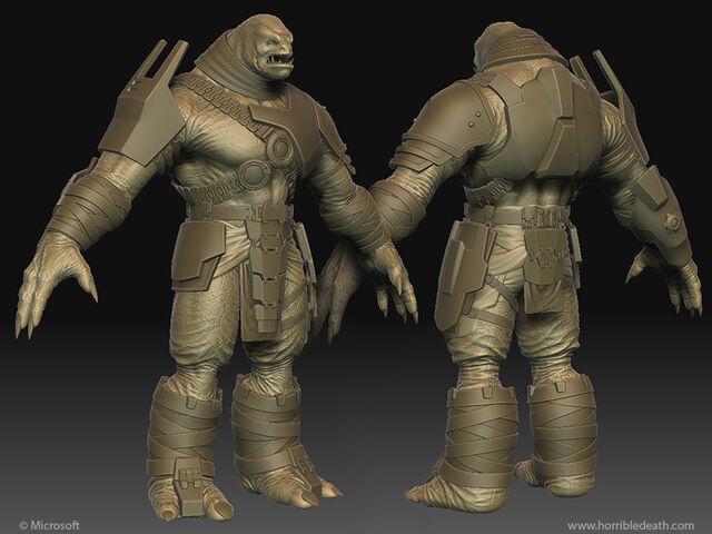 File:Brute armor zb.JPG